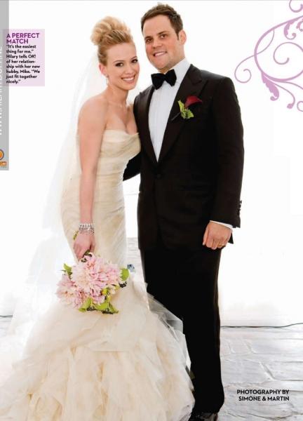 Hillary_Duff_Wedding_Dress