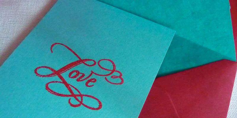 Angelamalickievents-love-postcards