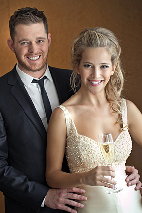 Buble-wedding_290
