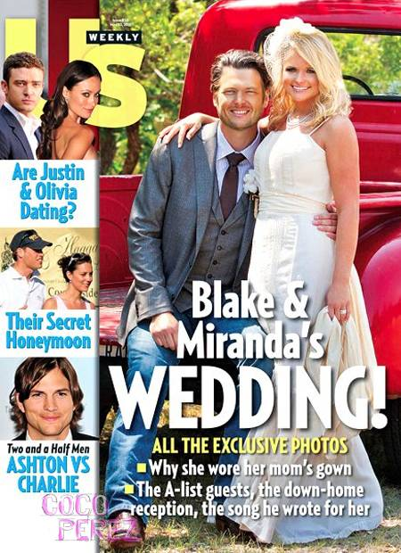 Miranda-lambert-marries-blake-shelton-in-moms-wedding-dress__oPt