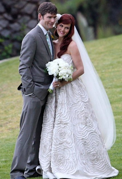 Sara_rue_kevin_price_wedding