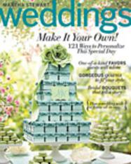 Wfall08_weddings_cov_m_5